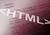 hazir-html-kodlari
