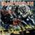 heavymetal-ironmaiden