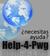 help-4-pwg