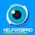 helpwebpro