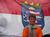 henry-der-bruchpilot