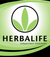 herbalifevzla1