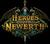 heroesdenewerth
