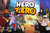herozero034