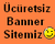 hersiteye-banner