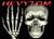 hevytomundcheylinsserver