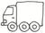 hilfs-konvoi-gruppe-wernigerode