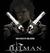 hitman41