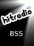 hitradio-bss