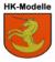 hk-modelle