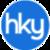 hky-medya