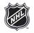 hockeyteam19