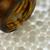 homeopatia-fuerteventura