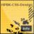 hpbk-css-design