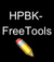 HPBK-FreeTools