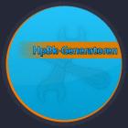 hpbk-generatoren