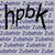 hpbk-zubehoer