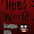 hpbkworld