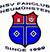 hsv-fanclub-neumuenster