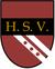 hsv-wernau
