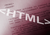 htlm-code19a