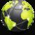 html-ambari