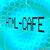 html-cafe