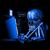 html-java-world