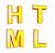 html-kodds