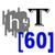 html-kodlar-60