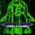 html-papst