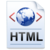html-sitekodu
