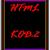 htmlkod-2
