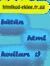 htmlkod-eklee