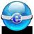 htmlkodcuyuz
