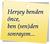 htmlkodlarca