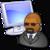 htmlkodmerkezin