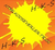 htmlkodseverler