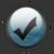 htmlkodteams
