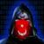 htmlkodxp