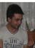 htmlkotlariservisi