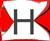 htmlyardimcin