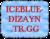 iceblue-dizayn