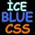 icebluecss
