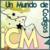 icodes-mundo