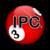 icq-pool-challenge