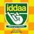 iddaa-grup