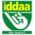iddaa-zamani