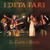 iditafari-family