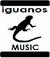 iguanosmusic